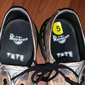 """💕NEW DR. MARTEN """"Doc's-1461- Dr. Marten shoes-5💕"""